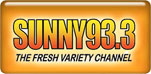 Sunny 93.3 - Official Radio Station
